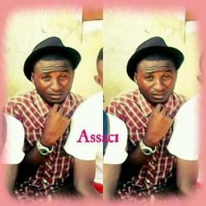 assac1