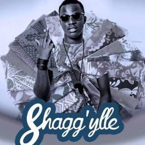 Shaggylle