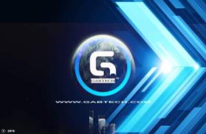 gabtech