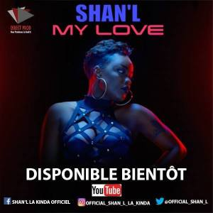shanel-my-love-planet-all-stars