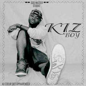 kiz-boy