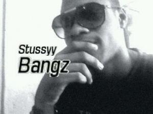 stussyy-bangz